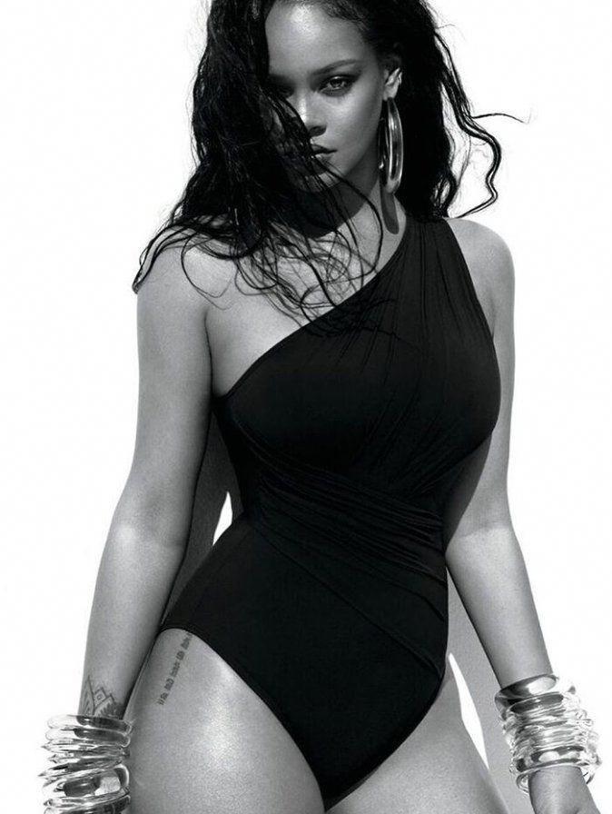 "Complex Music on Twitter: ""Rihanna for Vogue Magazine 😍😍… "" #DetoxDrinksForConstipation"