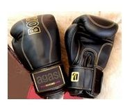 Products quality available in Genuine leather, synthetic leather, PU leather, artificial leather, http://agasi-martialarts.com/Boxing-Glove.html