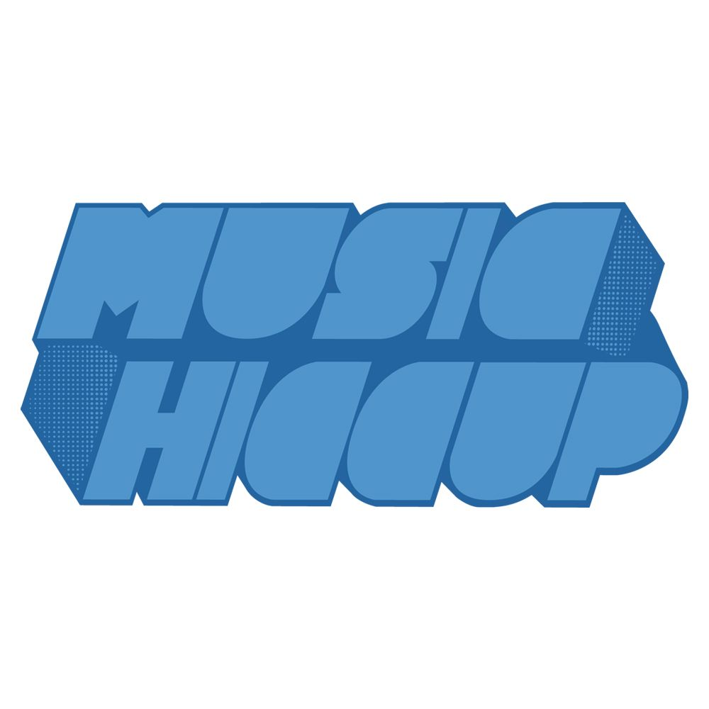 music / Creative music blog supporting up and coming talent.