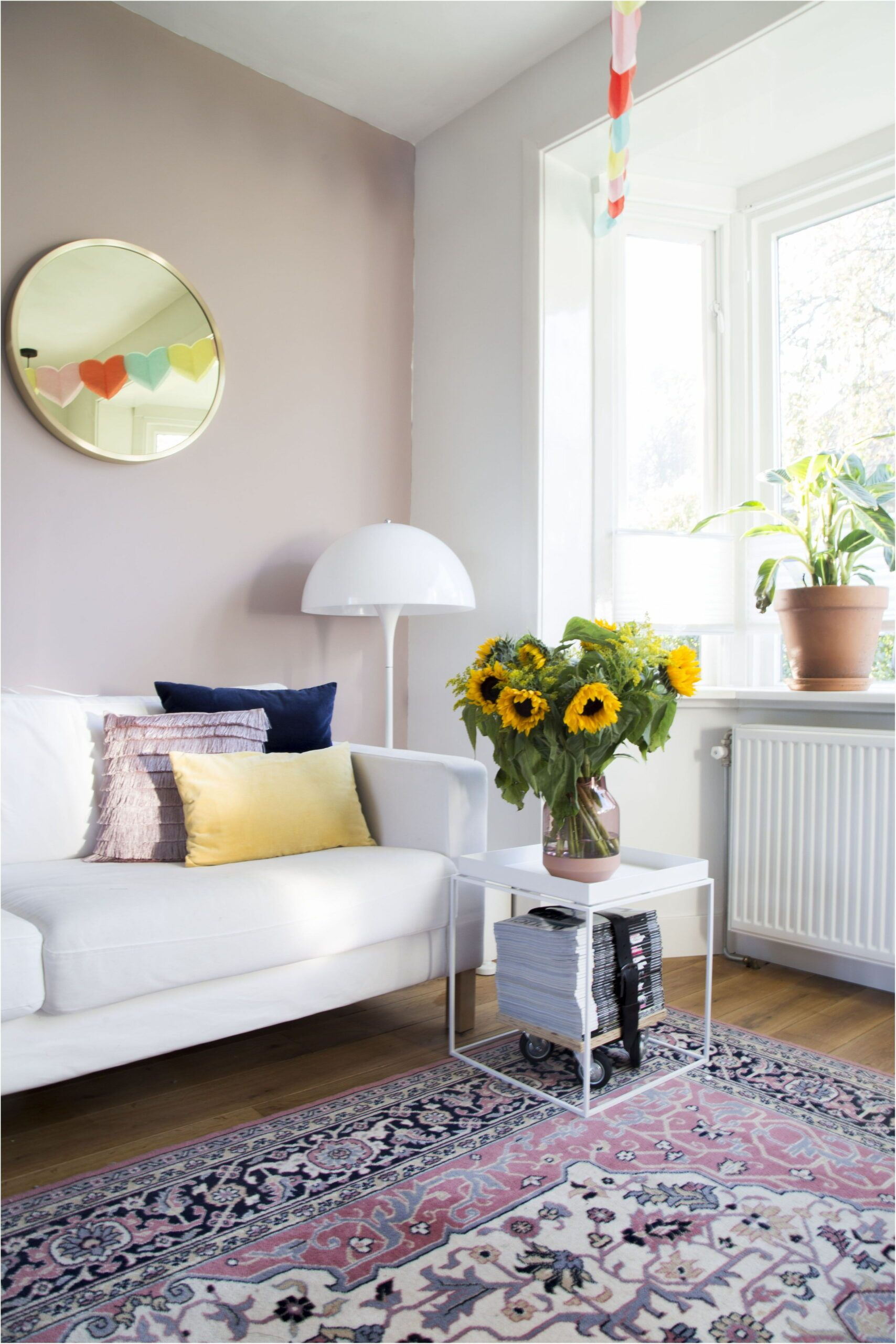 Light Peach Color Paint Living Room   Living room paint ...