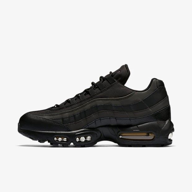 a0c3855851c Nike Air Vapormax Plus Zig-Zag in 2019 | Sneaker H E A D | Nike air ...