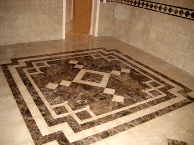 marble tile flooring | ... marble walls, marble floor,marble tile ...