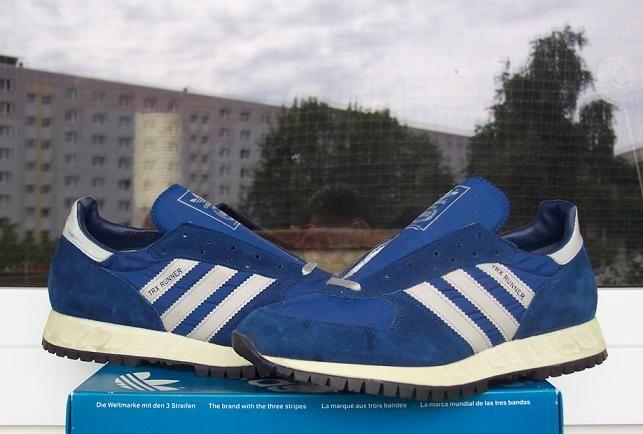 3d9393b6797f 1970 - Adidas TRX Runner