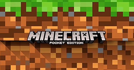 Free Download Apk Android Games Offline Apk Data Android Full Mod Apk Apps For Android Tablets And Andr Minecraft Pocket Edition Pocket Edition Minecraft App