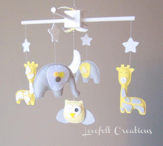 Everything Designish Baby Boy S Nursery: Gisele Blaker Designs // Baby