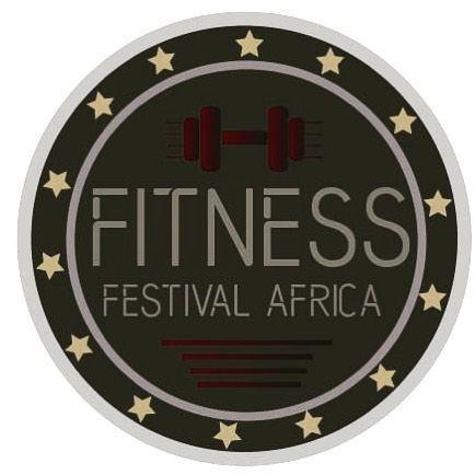 #fitnessfestivalafrica #fitnessexpo #fitnessevent #fitnessweekend #fitnessfestival #kenya #fitness #...
