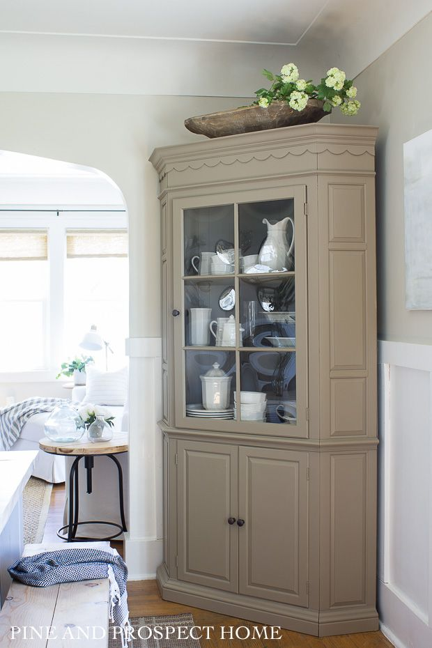 Best Pin On Furniture Makeovers 400 x 300