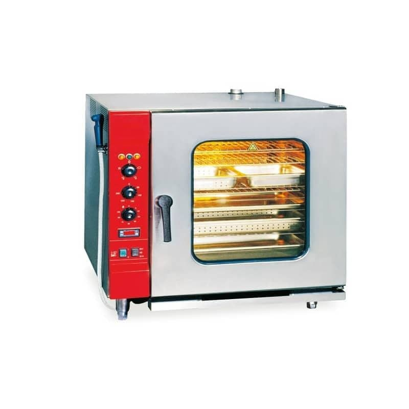 Shop Fine Premium Gas And Electric Oven With Us Visit Our Store In Lagos Today And Enjoy Amazing Discounts Kitchen Catering Equipment Kitchen Appliances