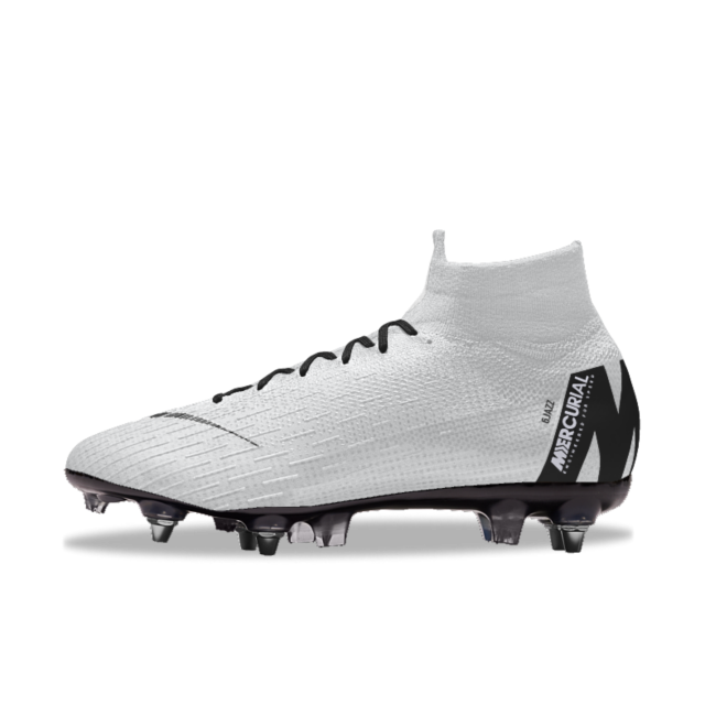 59ac9fb52 Look what I found at Nike online | Supreme wallpaper | Soccer cleats ...