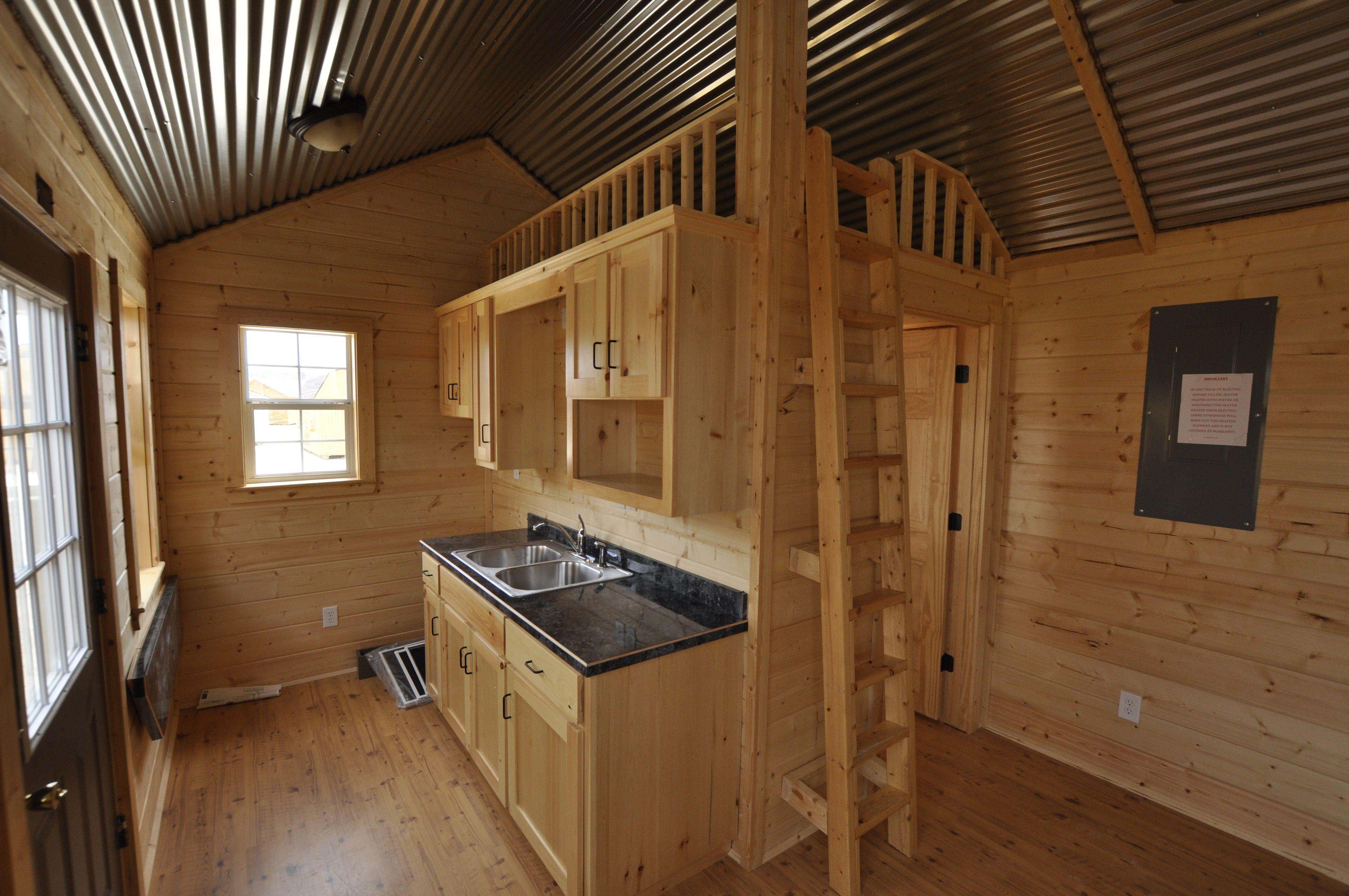 image result for ulrich log cabins craftsman series casita image result for ulrich log cabins craftsman series