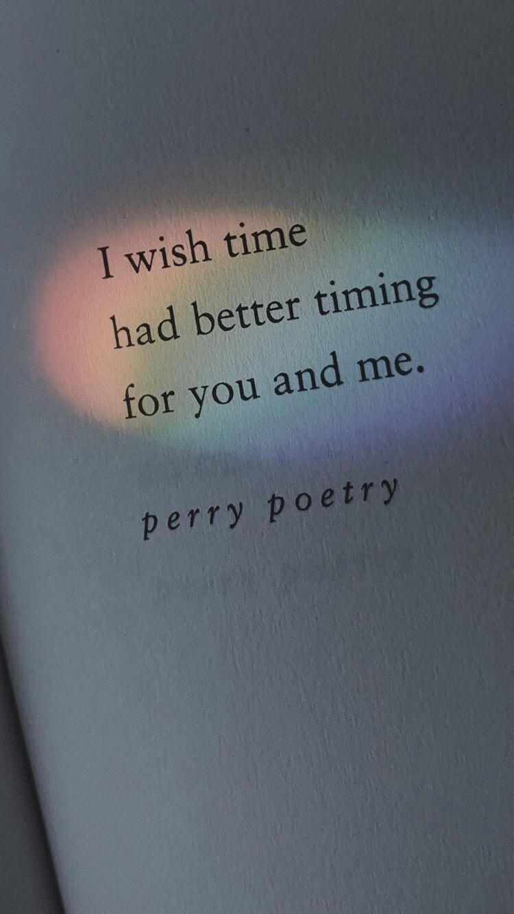 #quotes #poetry #perrypoetry #time---- und langsam löst sich alles in Luft auf ... als wäre es nie dagewesen ... die Frage nach dem Sinn bleibt aber