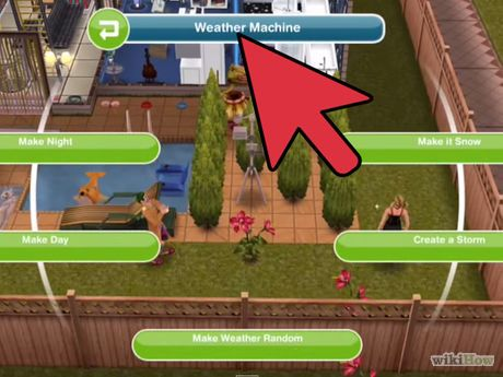 How To Get Lifestyle Points In The Sims Freeplay