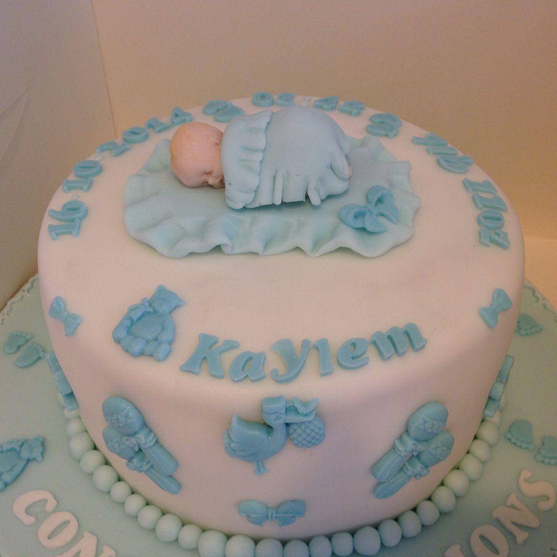 New baby cake how to make cake baby cake cake
