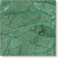 Nature Green Verde Guatemala Marble Tile 12x12 Marble Tile Marble Tile Floor Green Marble