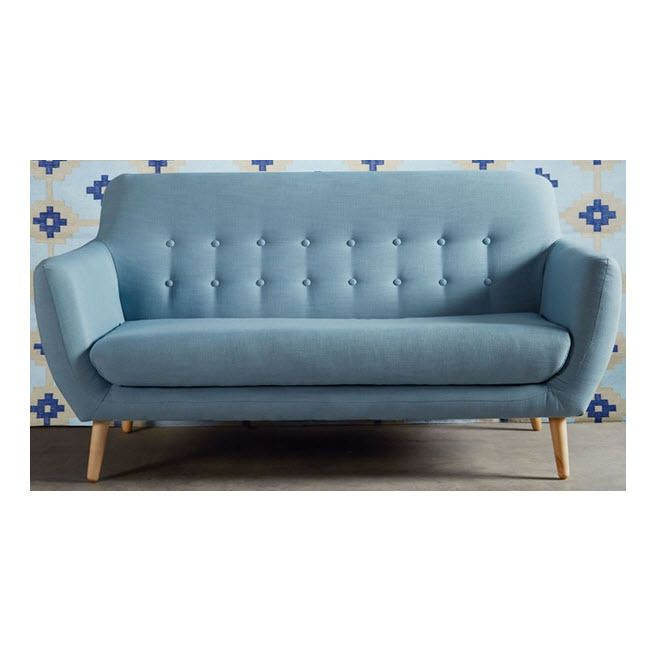 Attractive Clawfoot Tub Sofa Motif - Bathtub Ideas - dilata.info