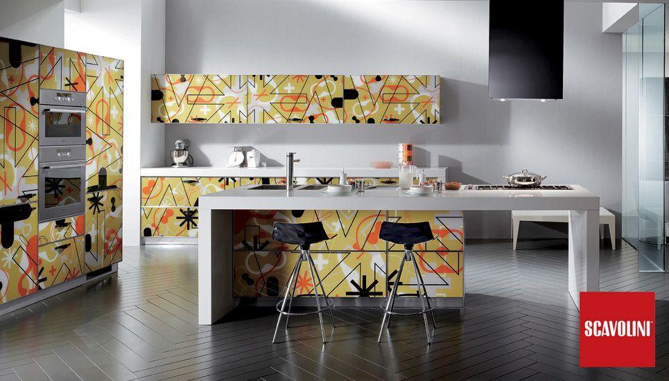 Nuestra elección de los mejores muebles de cocina y baños de El ...