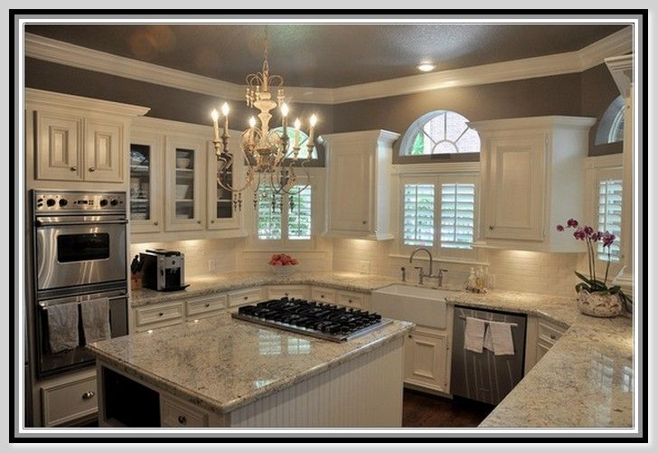 Best Grey Kitchen Walls Google Search Grey Kitchen Walls 400 x 300