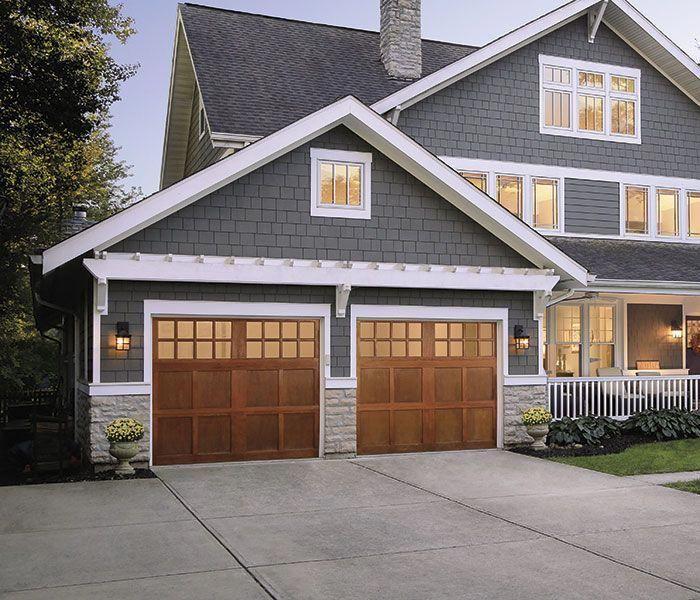 Quality Home Exteriors: Pergola Installation Near Me Refferal: 3551151282