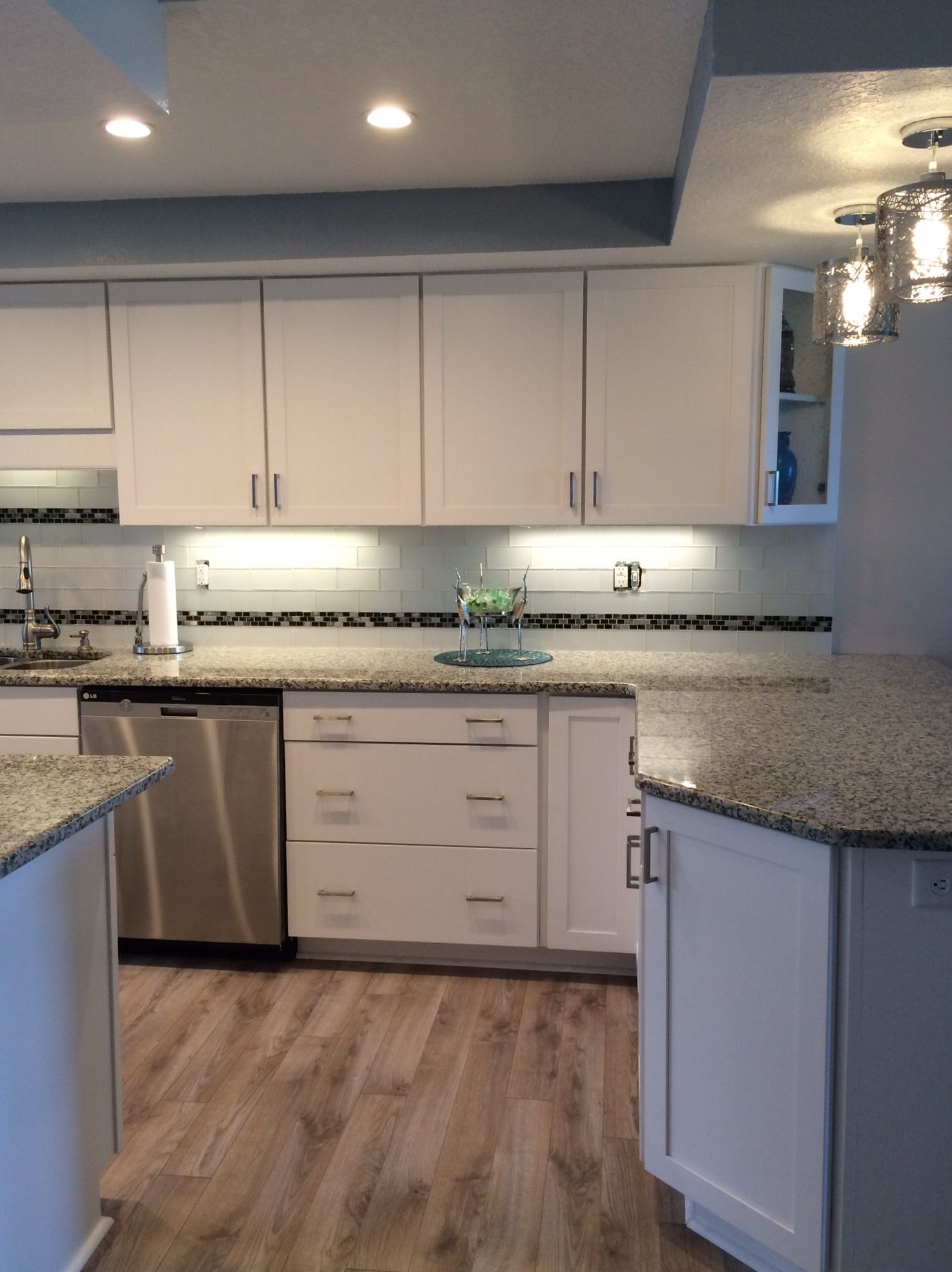 Pin On Kitchen Remodel Gray