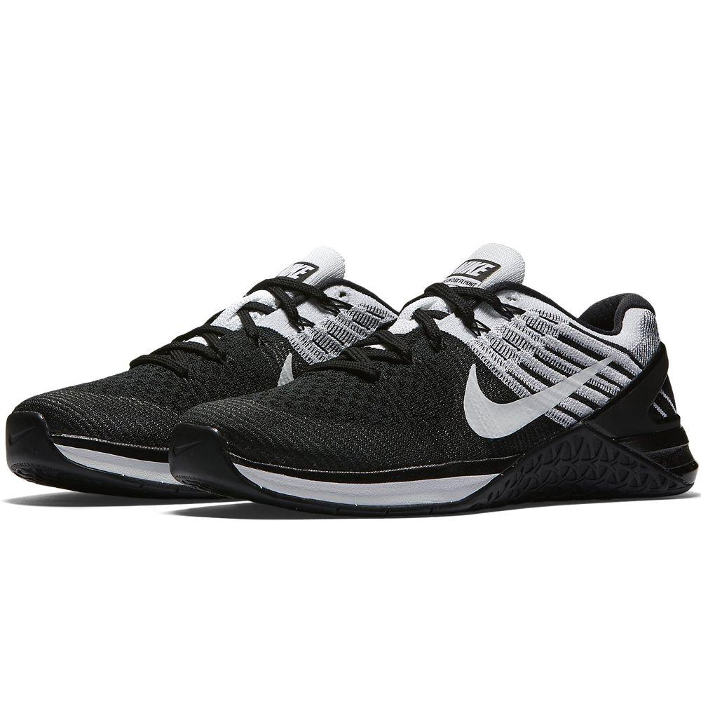 Love my new Nike Wmns Metcon DSX Flyknit