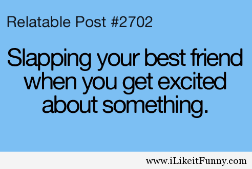 quotes tumblr quotes friendship quotes best friend quotes funny funny ...
