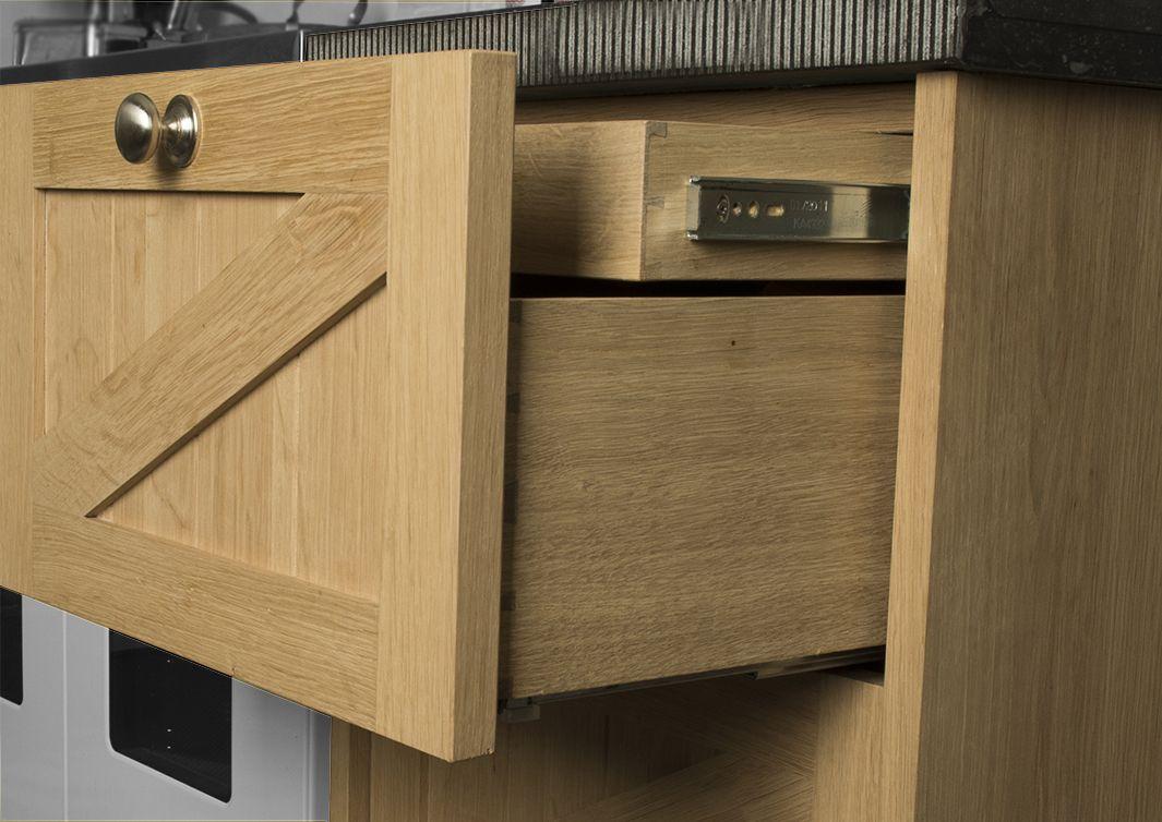 keuken meubelmaker - Google zoeken