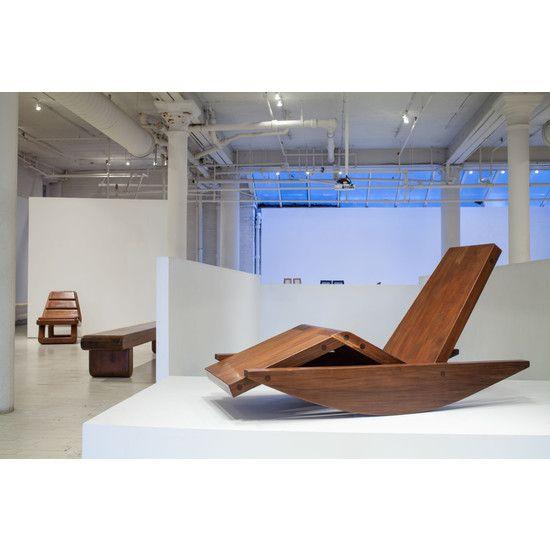 Anil Chair by Zanini de Zanine | ESPASSO