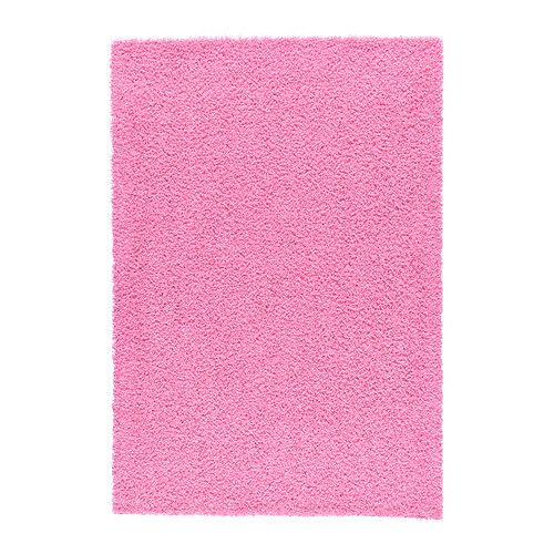 Tapis Rose Ikea Wishlist Pinterest