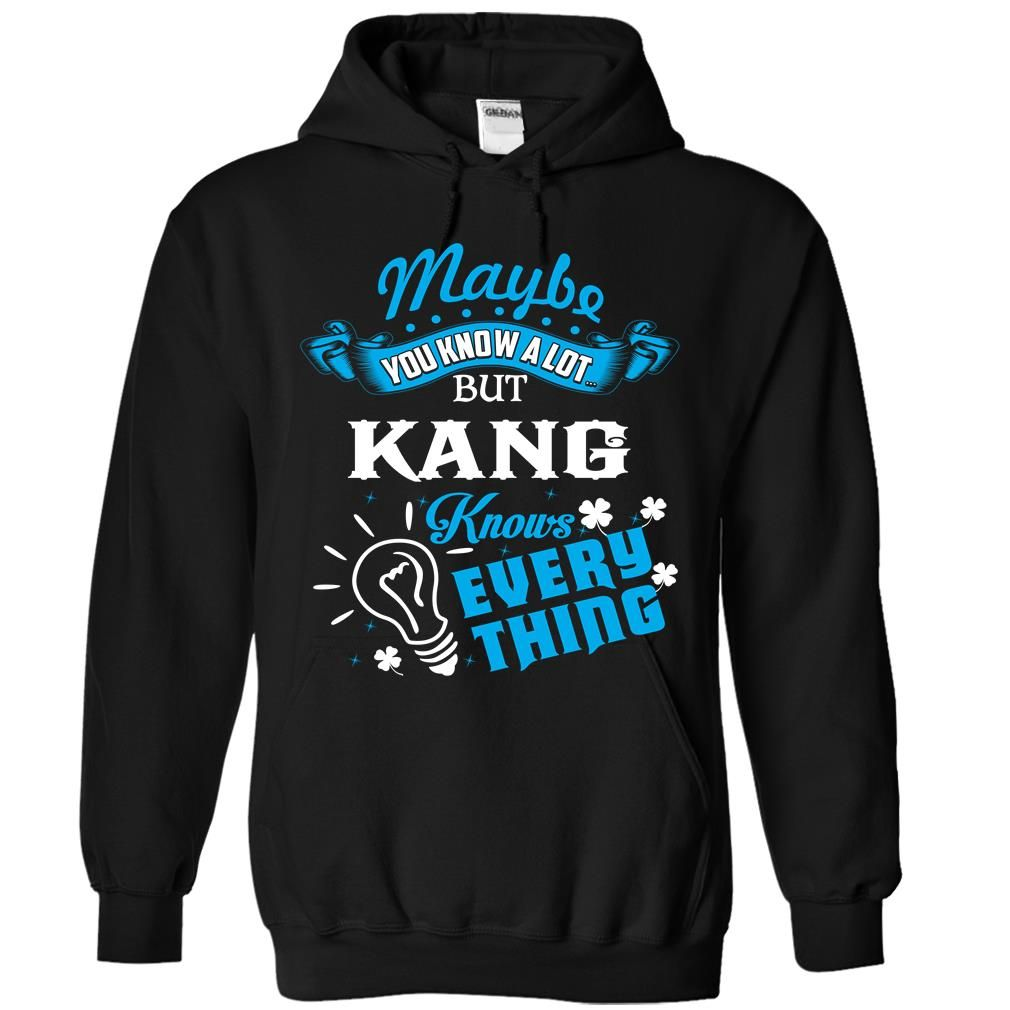 (Tshirt Suggest Sell) KANG  Shirt design 2016  ANG  Tshirt Guys Lady Hodie  SHARE and Get Discount Today Order now before we SELL OUT Today  http://ift.tt/eA8V8J