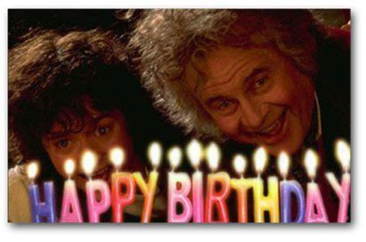 """lord of the rings birthday meme Pics For > Lord Of The Rings Happy Birthday Meme   Happy Birthday  lord of the rings birthday meme"""" title=""""lord of the rings birthday meme Pics For > Lord Of The Rings Happy Birthday Meme   Happy Birthday  lord of the rings birthday meme"""" width=""""200″ height=""""200″> <img src="""