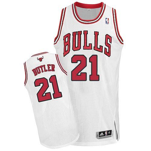 c0c6346db141 2017 all star eastern conference chicago bulls 21 jimmy butler gray  stitched nba jersey  jimmy butler jersey buy 100 official adidas jimmy  butler mens ...