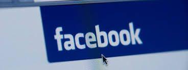 Fotos de Facebook borran después de 3 años persisten #facebook_iniciar_sesion_celular_gratis http://www.facebookiniciarsesioncelular.com/fotos-de-facebook-borran-despues-de-3-anos-persisten.html