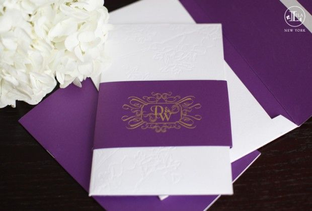 17 Best images about Invitation – Luxury Wedding Invitations Online