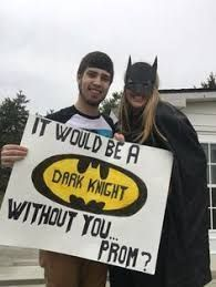 Image result for batman prom proposal #hocoproposalsideasboyfriends Image result for batman prom proposal #promproposal Image result for batman prom proposal #hocoproposalsideasboyfriends Image result for batman prom proposal #promproposal