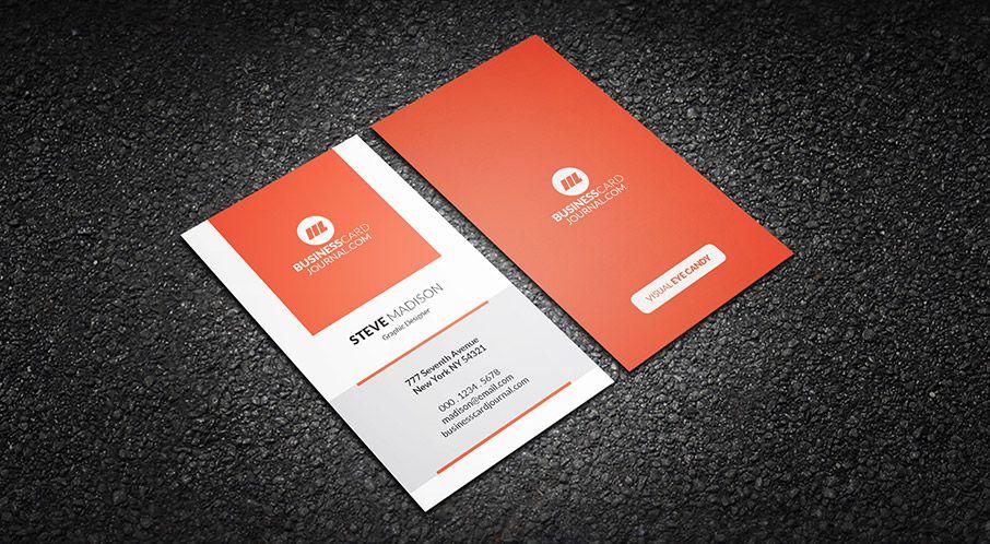 Stilvolle Kostenlose Visitenkarten Vorlagen Auto Reparatur