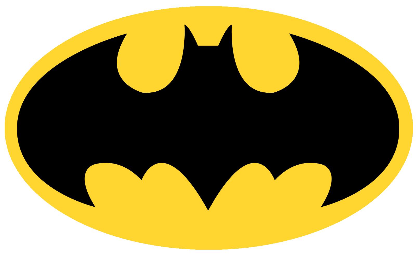 Batman Logo by MachSabre.deviantart.com on @deviantART | printables ...
