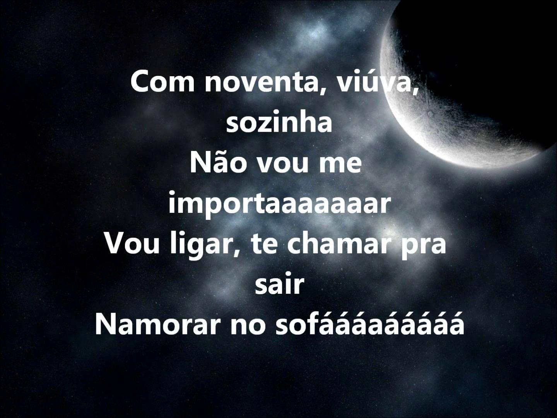 Luan Santana Te Esperando Oficial Musica Portuguesa Luan