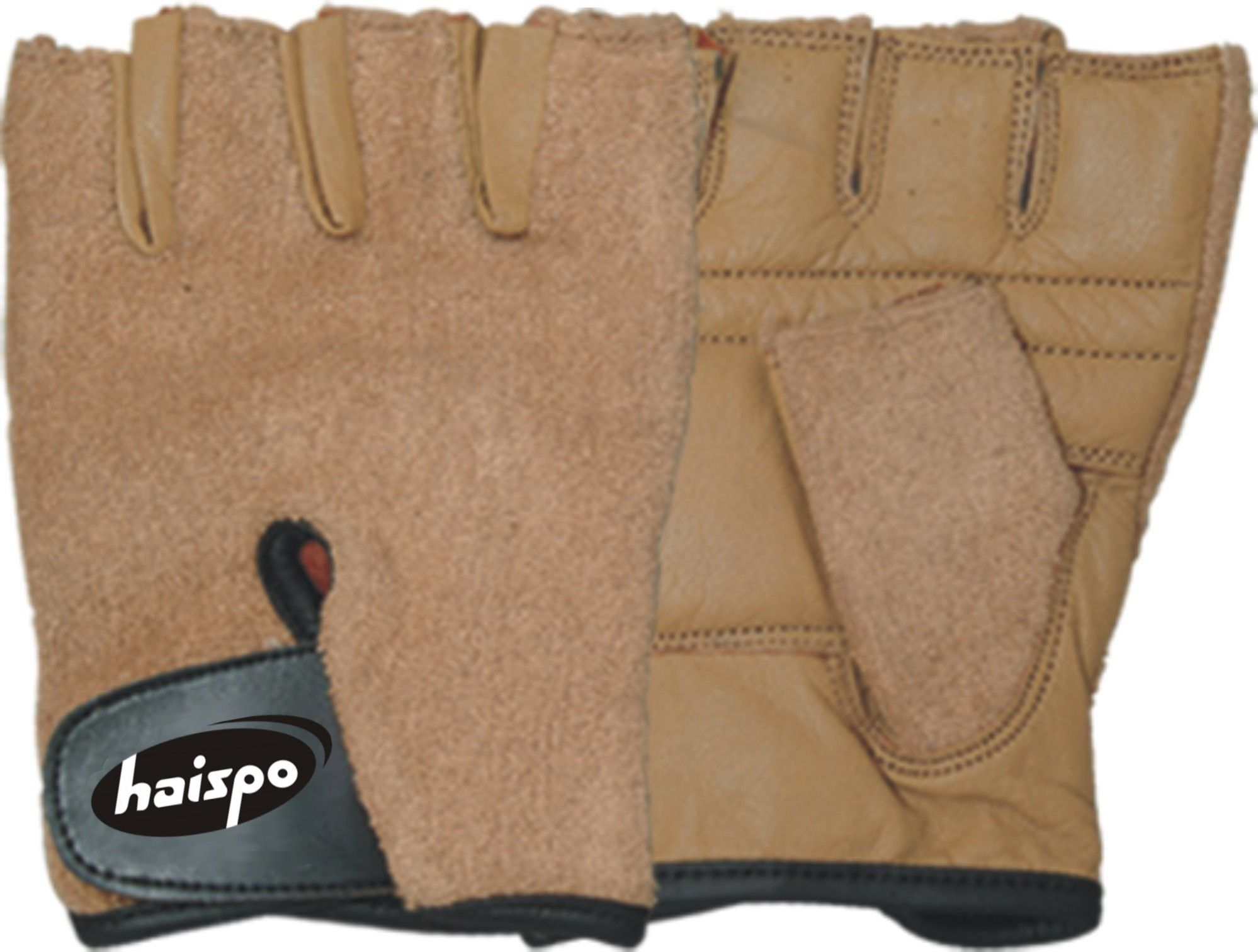 Available in brown leather & brown towel back