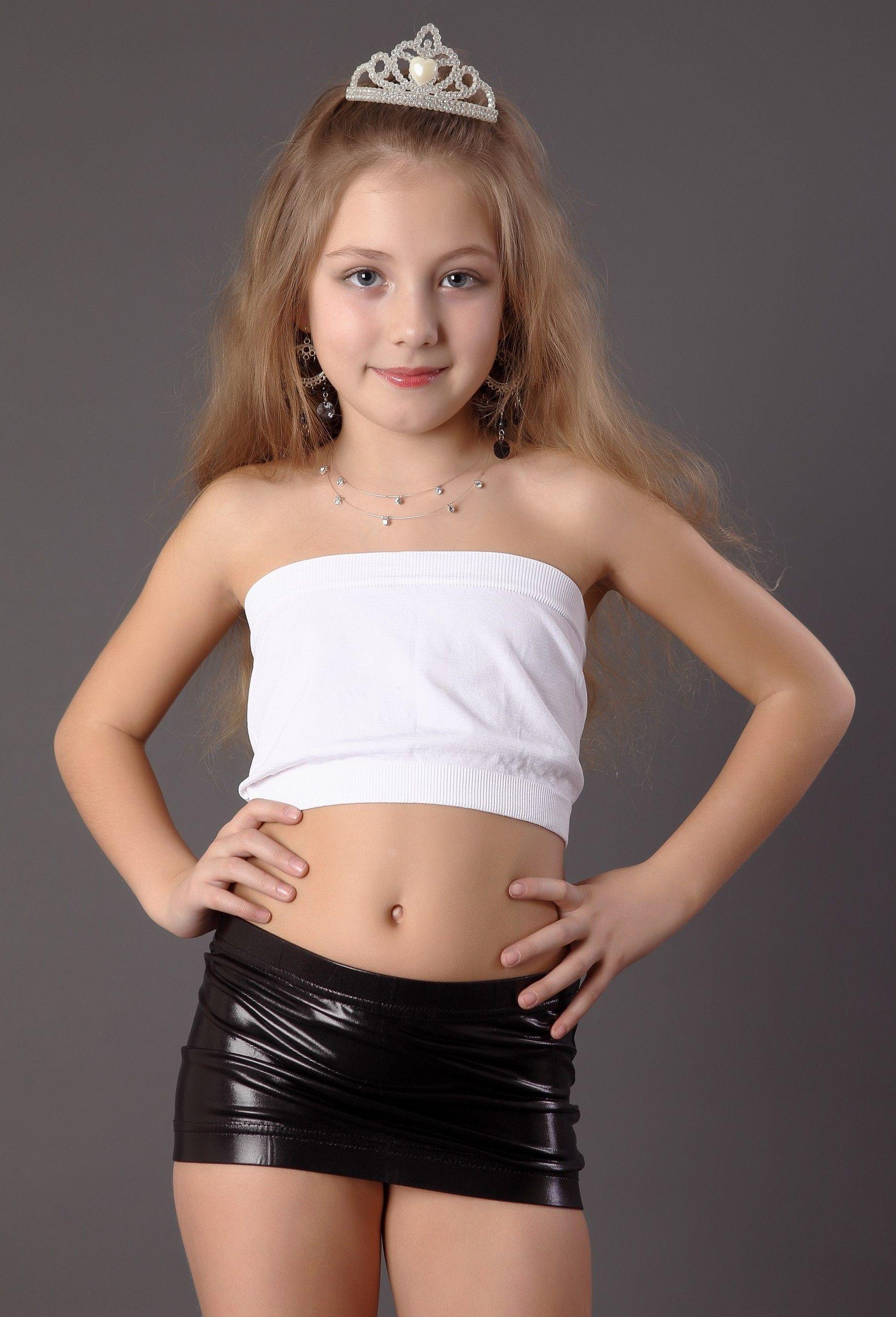 kids-dance-costume-Shiny-Dance-Mini-Skirt.jpg (1841×2703) | Dance ...