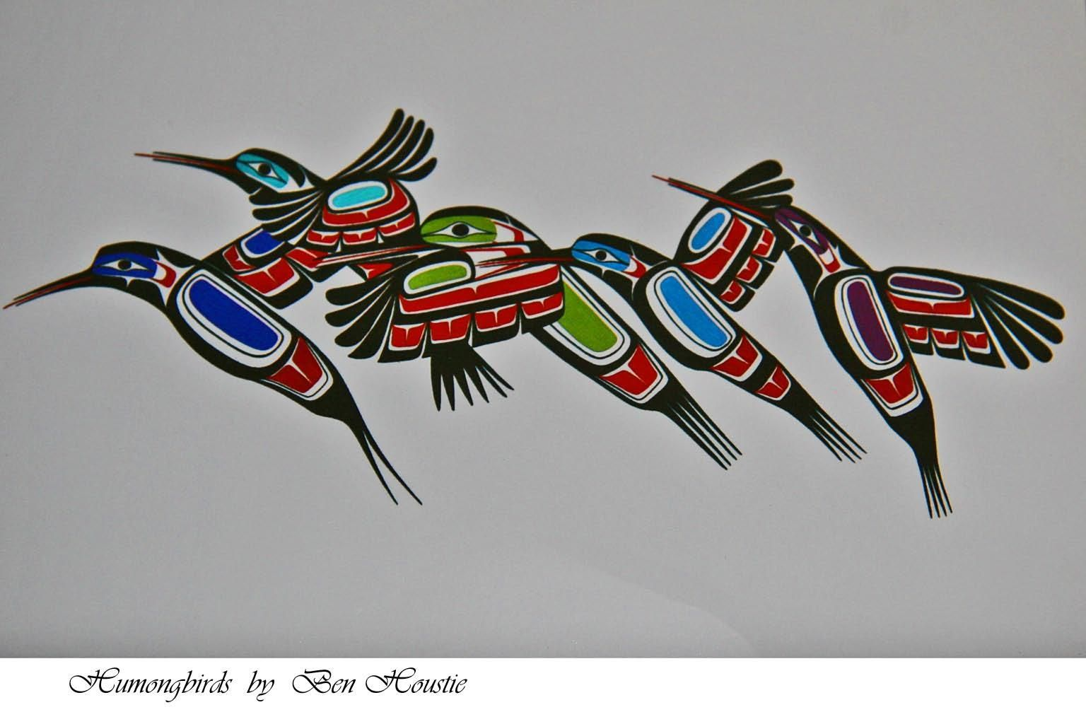 Hummingbirds by Ben Houstie Cavaliers logo, Team logo, Logos