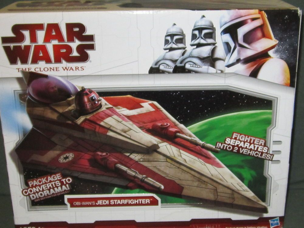 US $38.99 New in Toys & Hobbies, Action Figures, TV, Movie & Video Games