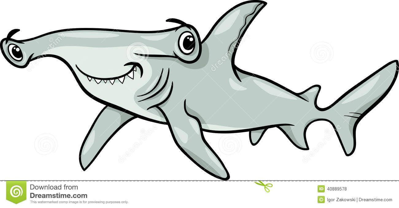 Uncategorized Hammerhead Shark Drawing cartoon hammerhead shark google search pinterest search