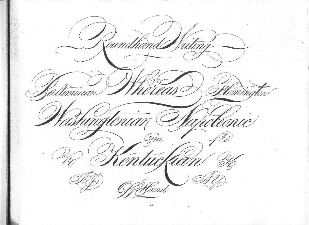 Шрифты для открыток фотошоп