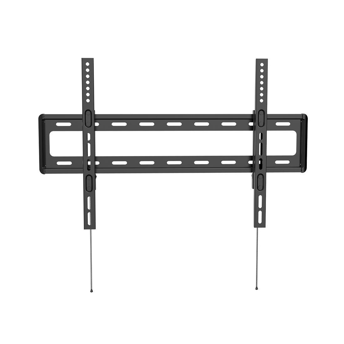 Curved Panel TV Wall Mount Bracket for 32 in. Both Flat and Curved Panel TVs