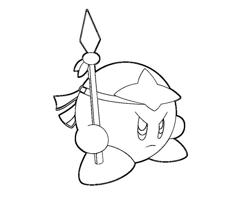 Super Smash Bros Coloring Pages Coloring Pages Free Coloring Pages Coloring Pages To Print