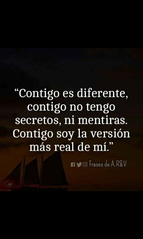 2017 11 19 2305 Frases Pinterest Love Quotes Love Y Qoutes