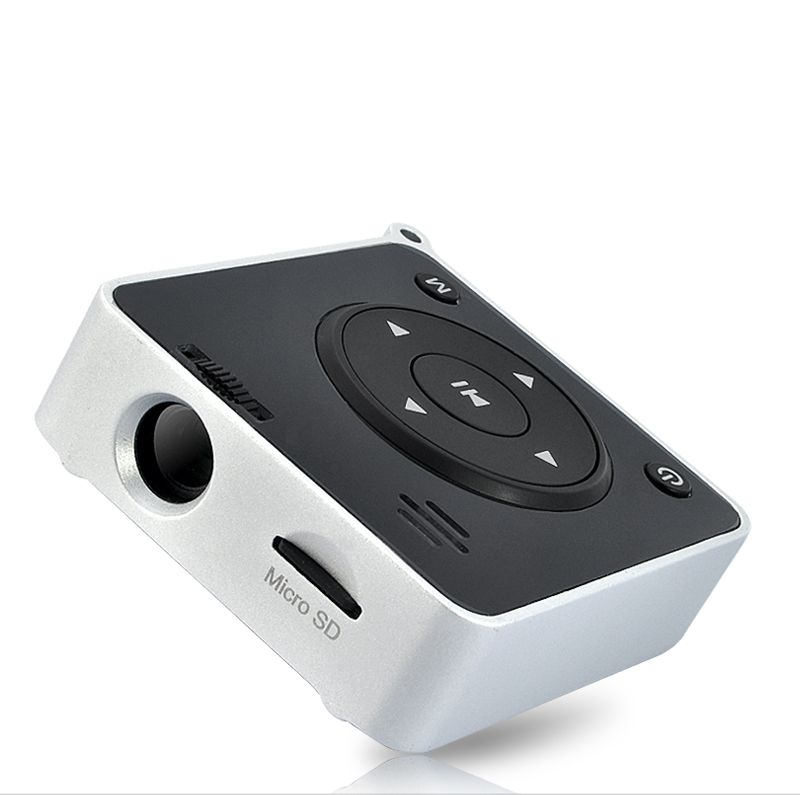 cheap digital projector for artists