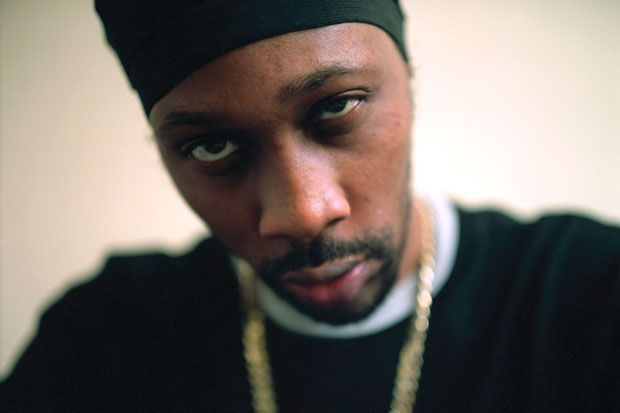 rza-blowin-the-wind-1