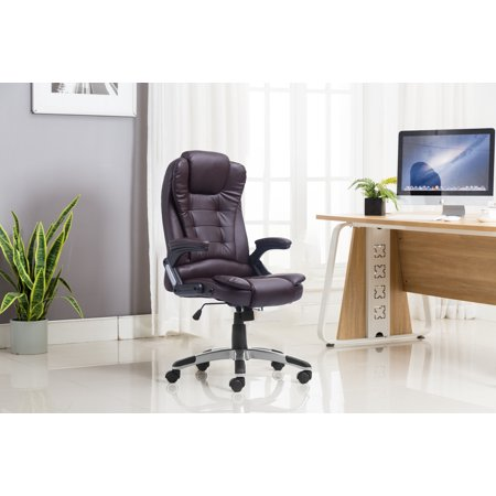 Swell Chair Mat For Free Executive Office Massage Chair Caraccident5 Cool Chair Designs And Ideas Caraccident5Info
