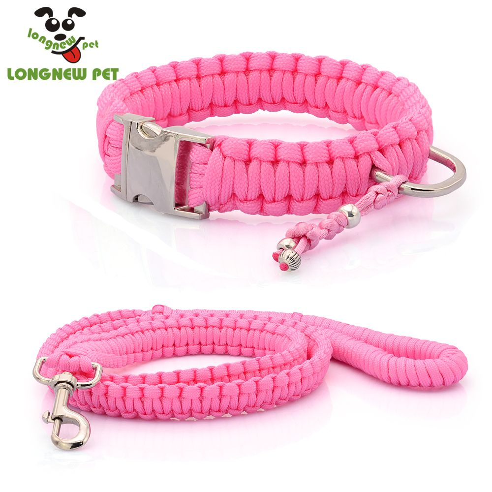 Luxury Dog Collars And Leads From Frida Firenze Luxury Dog Collars